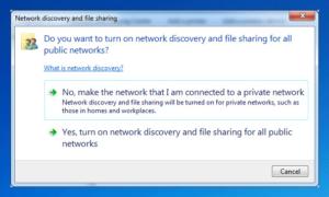 Cómo crear una carpeta compartida para el sistema operativo instalado en VMware