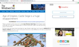 Las mejores extensiones de Google Chrome para acelerar y mejorar la experiencia de navegación