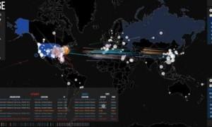 Ataques Cibernéticos - Definición, Tipos, Prevención