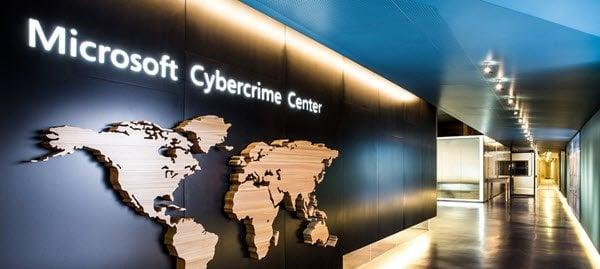 ¿Qué es el delito cibernético? ¿Cómo lidiar con ello?