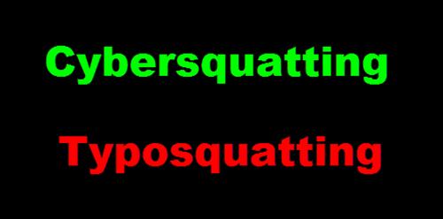 Qué es la ciberocupación y la ciberocupación - Definición y ejemplos 1