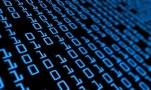 ¿Qué es la minería de datos? Conceptos básicos y sus técnicas.