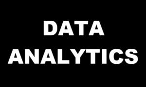 Qué es el análisis de datos y para qué se utiliza