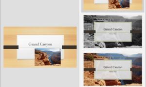 Cómo usar PowerPoint Designer en Office 365