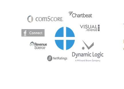 10 mejores complementos, extensiones y plugins de Internet Explorer