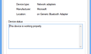 Administrador de controladores y administradores de dispositivos: Solucionar problemas de controladores en Windows