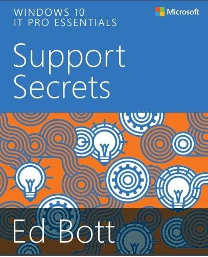 El mayor sorteo de libros electrónicos de Microsoft, que se pueden descargar gratuitamente.