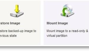 EASEUS Todo Backup: Software gratuito de copia de seguridad de archivos y recuperación de desastres