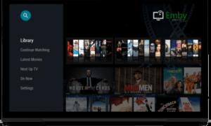 El mejor software de sintonización de TV para Windows 10 PC