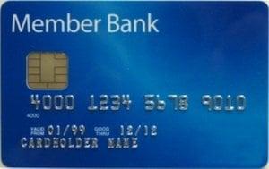 Qué son las tarjetas EMV: Chip & Pin y Tarjetas Chip & Signature