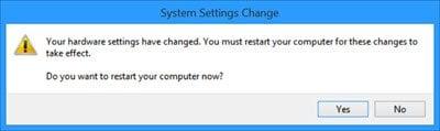 Vuelva a montar la unidad USB expulsada en Windows sin necesidad de volver a conectarla físicamente.