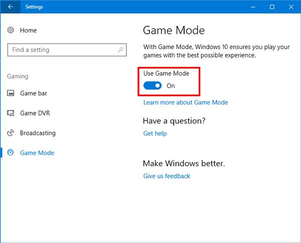 Corregir errores de instalación y actualización de Microsoft Edge 2