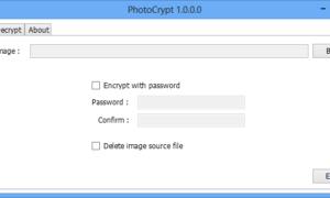 Cómo configurar archivos usando el Centro de sincronización de Windows en Windows 10