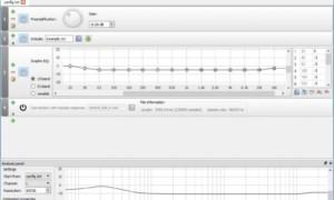 El mejor software gratuito de sonido y ecualizador de audio para Windows 10 PC