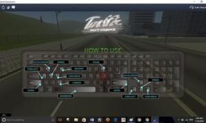 Juega a juegos de Facebook en Windows PC con Facebook Gameroom