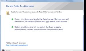 No se puede seleccionar más de un archivo o carpeta en Windows