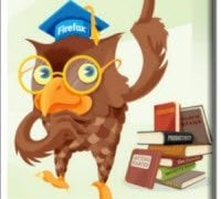 Descargar Back to School, Firefox Campus Edition for Students