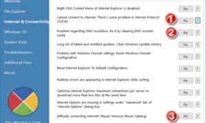 Cómo limpiar la caché del DNS de Windows