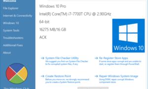 No se puede escribir en aplicaciones de Windows 10, cuadros de búsqueda, cuadros de diálogo, Cortana, etc.