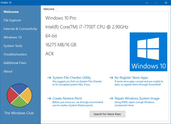 No se puede escribir en aplicaciones de Windows 10, cuadros de búsqueda, cuadros de diálogo, Cortana, etc. 3