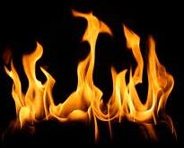 La solución Fix It y el Actualizador Automático para neutralizar el malware lanzado por Flame