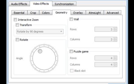 Lanzamiento de VideoLAN VLC 2.0 Twoflower para Windows