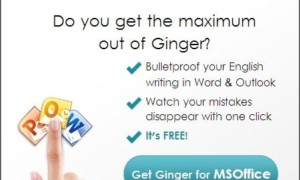 Plugins y software para revisar ortografía, estilo y gramática gratuitos