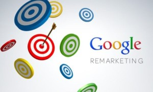 Remarketing dinámico de Google: Cómo excluirse de la publicidad dirigida de Google