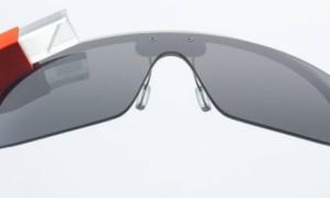 Estos son los principales competidores de HoloLens que podrían robar el mercado de Microsoft