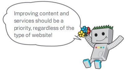 Descargar la Guía de inicio de optimización de motores de búsqueda de Google 1