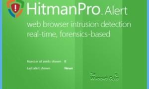 Secuestro de navegadores y herramientas gratuitas de eliminación de secuestradores de navegadores