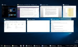 Hotcorner le permite añadir Hot Corners similares a los de GNOME a Windows