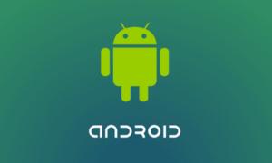 ¿Cómo hace Microsoft para ganar dinero con Android?