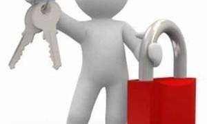 Cómo proteger con contraseña documentos, archivos, carpetas, programas, etc. en Windows