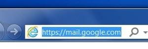 Acceso a Gmail: Cómo acceder de forma segura a Gmail