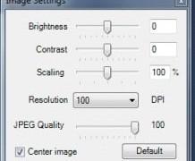 Utilice Printer & Scanner como fotocopiadora con el software iCopy para Windows 10/8/7