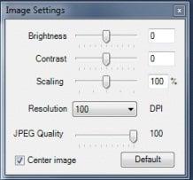 Utilice Printer & Scanner como fotocopiadora con el software iCopy para Windows 10/8/7 2