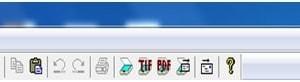 FreeVimager: Visor y editor de imágenes portátil y gratuito para Windows