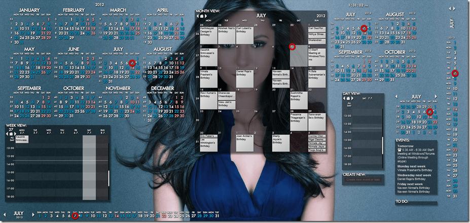 Escribir programas por lotes y compilarlos en un archivo.exe con Batch Compiler