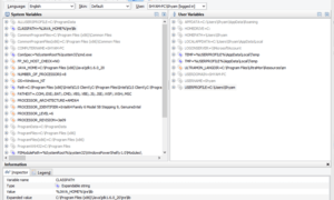 FBackup: Software de copia de seguridad todo en uno gratuito con soporte para plugins