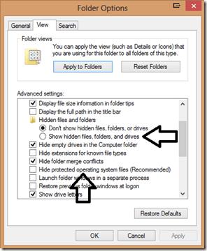 Token de seguridad no válido al actualizar Windows Media Center