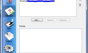 No se puede cambiar la extensión de programa predeterminada en Windows 10/8/7
