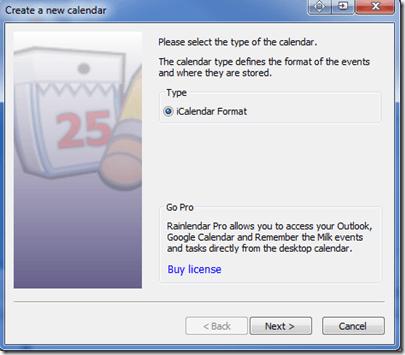 5 Personalización de Freeware para Windows 8