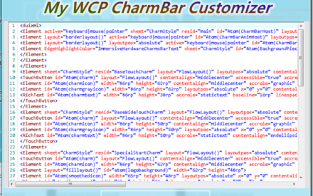Agregar carpetas y elementos a esta carpeta del PC en Windows 8.1
