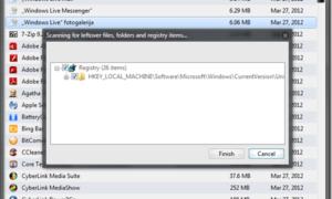 PerfView: Descargar la herramienta de análisis de rendimiento de Microsoft