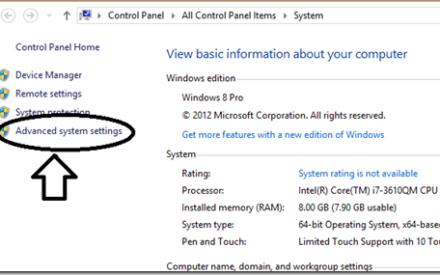 Corrección: Lo sentimos, esta aplicación ya no está disponible en la Tienda de Windows