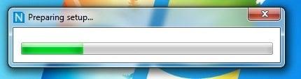 Instale y actualice todo el software a la vez con Ninite para Windows