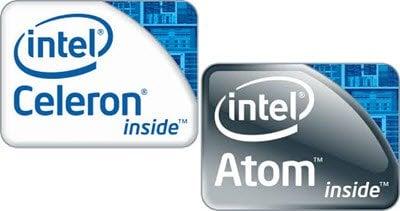 No se puede actualizar a Windows 8.1 en sistemas de procesadores Intel Core, Celeron J1, Atom CPU Z3 1