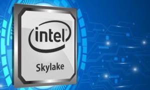 Sistemas Skylake que serán soportados en Windows 8.1/7