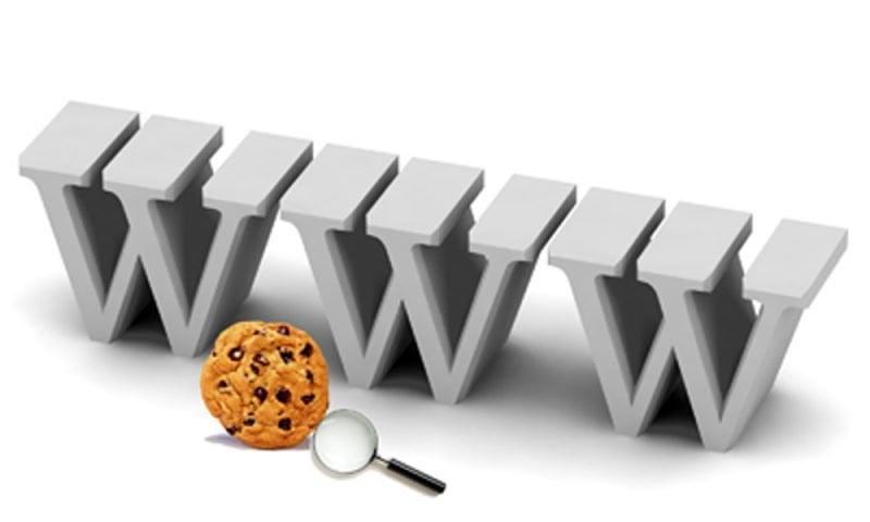 Cookies independientes del navegador - Permite que el gato salga de la bolsa?